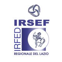 Corsi IRSEF IRFED Lazio