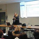ad Assisi presentazione della piattaforma concorso DSGA Irsef Irsef Lazio e approfondimenti sulla legislazione scolastica