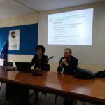"""Seminario """"il nuovo regolamento di contabilità"""" Frosinone"""