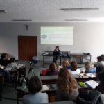 preparazione orale concorso dirigente scolastico CISL SCUOLA ed IRSEF IRFED LAZIO