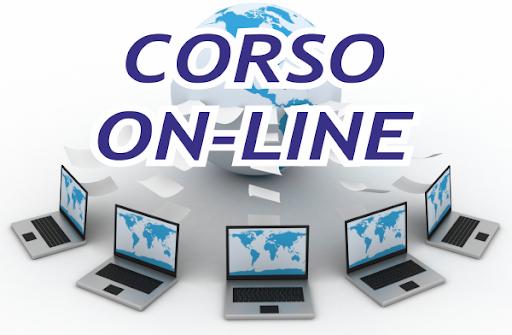 FROSINONE. Concorsi docenti 2020: è ancora possibile iscriversi al CORSO ON LINE. Leggi qui per saperne di più